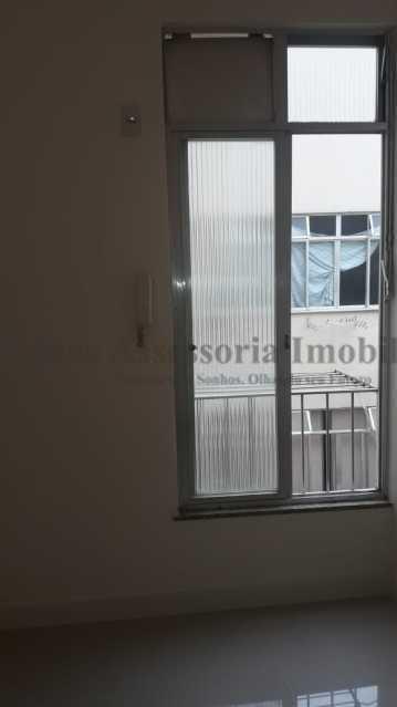 13. - Kitnet/Conjugado 20m² à venda Flamengo, Sul,Rio de Janeiro - R$ 310.000 - TAKI10028 - 13