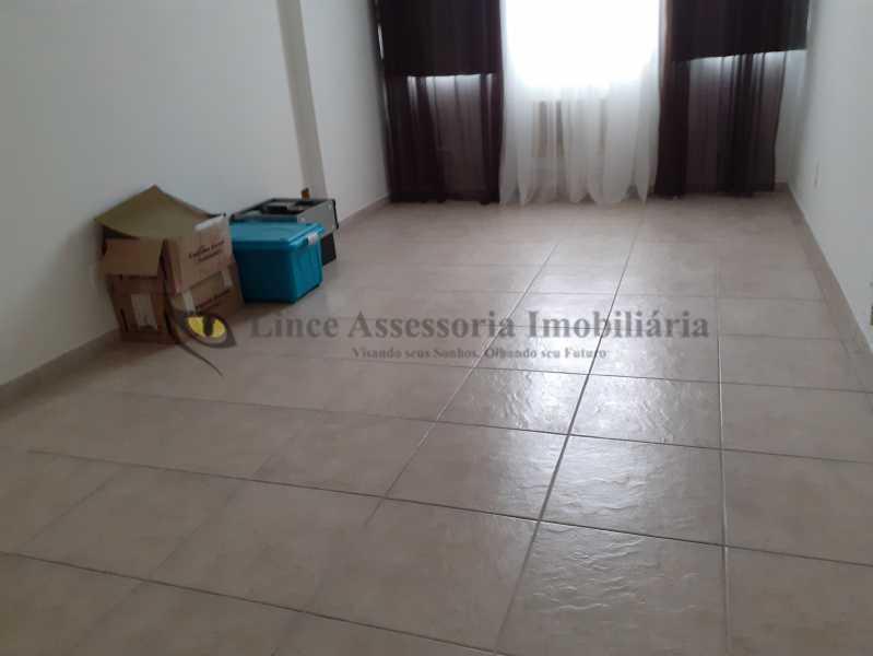 quarto1.1 - Casa 4 quartos à venda Andaraí, Norte,Rio de Janeiro - R$ 850.000 - TACA40070 - 17