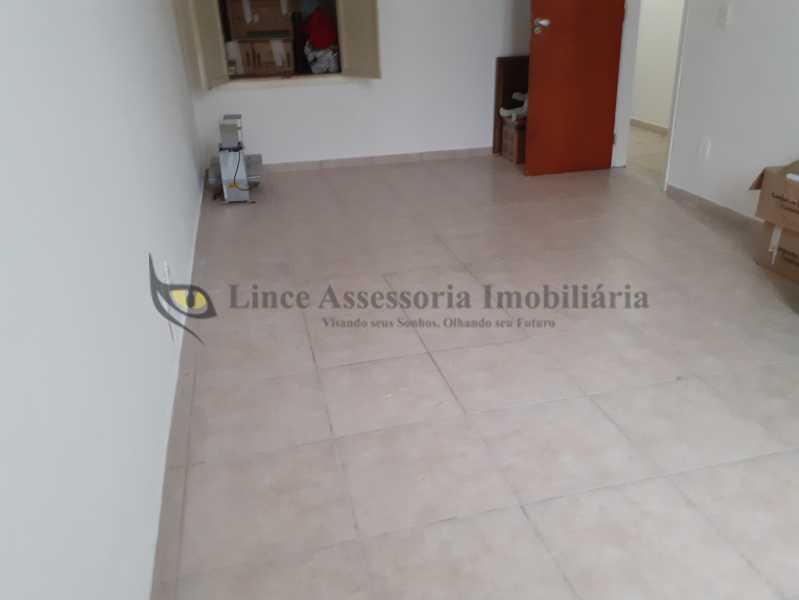 quarto1.2 - Casa 4 quartos à venda Andaraí, Norte,Rio de Janeiro - R$ 850.000 - TACA40070 - 18