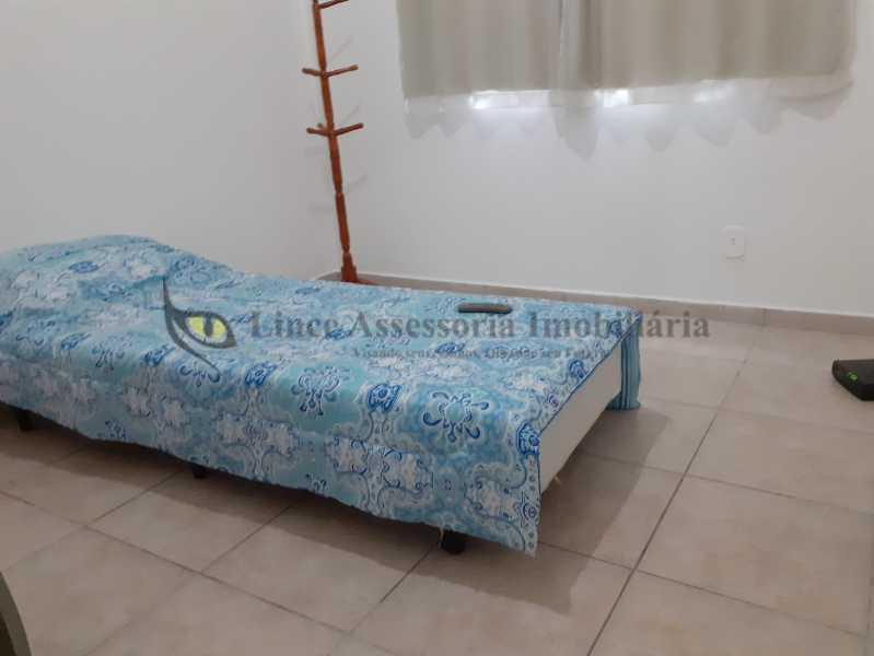 quarto2.1 - Casa 4 quartos à venda Andaraí, Norte,Rio de Janeiro - R$ 850.000 - TACA40070 - 19