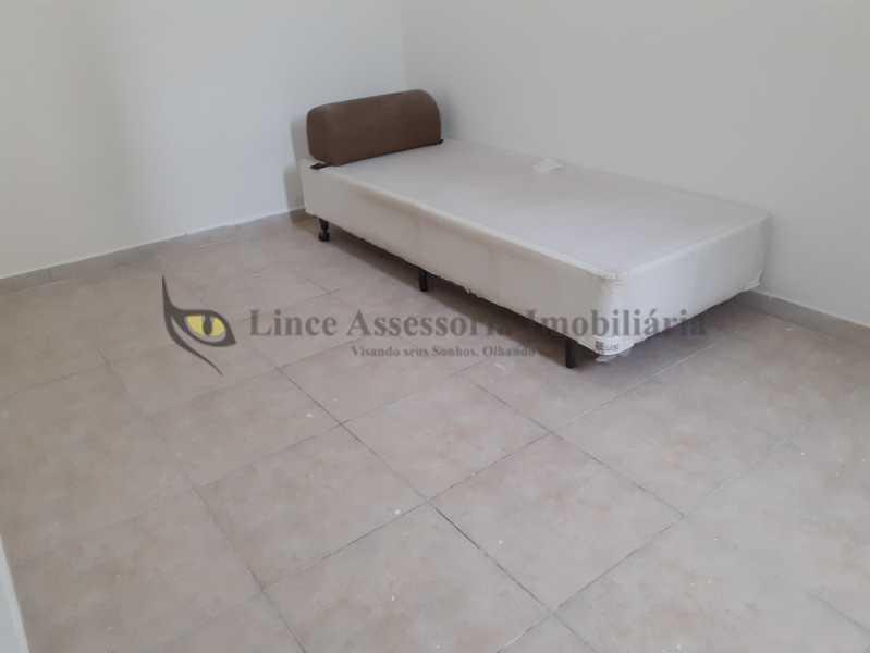 quarto3.1 - Casa 4 quartos à venda Andaraí, Norte,Rio de Janeiro - R$ 850.000 - TACA40070 - 20