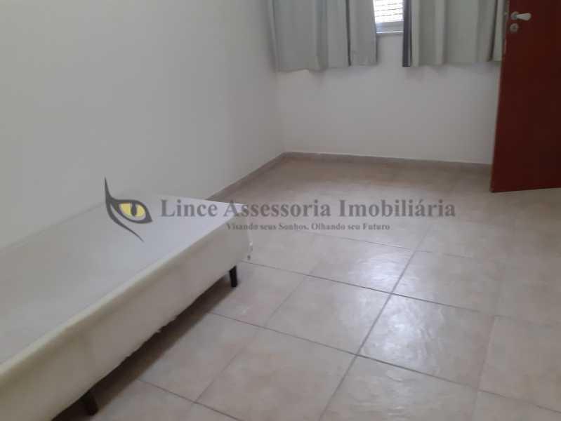 quarto3.2 - Casa 4 quartos à venda Andaraí, Norte,Rio de Janeiro - R$ 850.000 - TACA40070 - 21