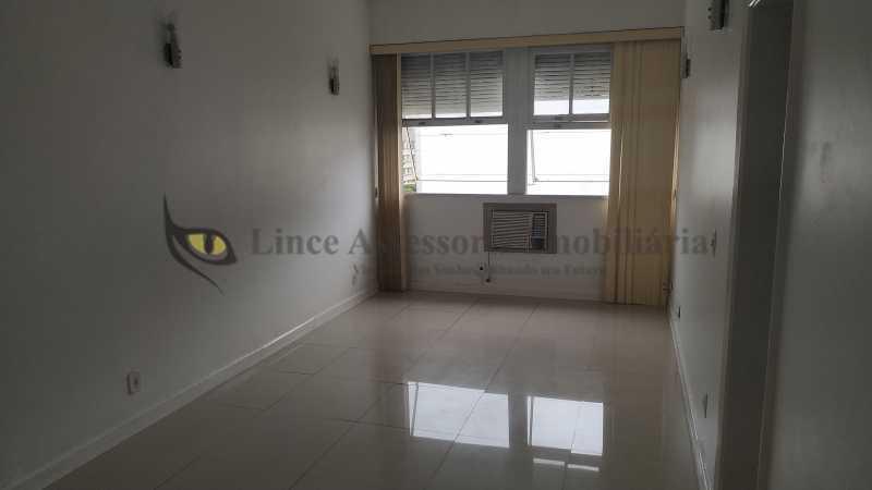 IMG_20200206_144524 - Apartamento Tijuca, Norte,Rio de Janeiro, RJ À Venda, 2 Quartos, 86m² - TAAP22249 - 1