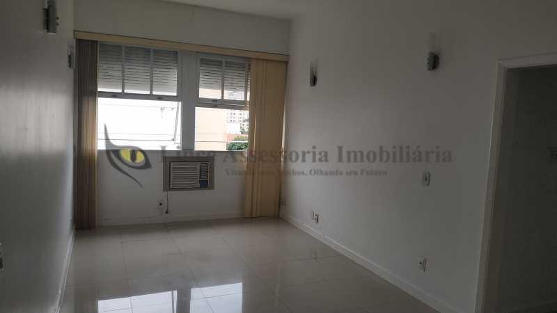 IMG_20200206_144531 - Apartamento Tijuca, Norte,Rio de Janeiro, RJ À Venda, 2 Quartos, 86m² - TAAP22249 - 3