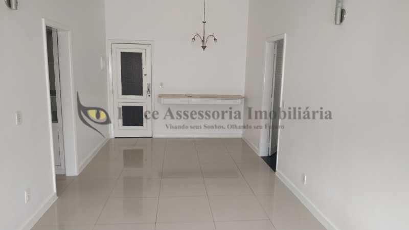 IMG_20200206_144542 - Apartamento Tijuca, Norte,Rio de Janeiro, RJ À Venda, 2 Quartos, 86m² - TAAP22249 - 4