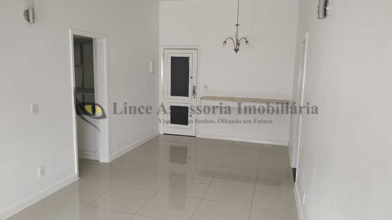 IMG_20200206_144554 - Apartamento Tijuca, Norte,Rio de Janeiro, RJ À Venda, 2 Quartos, 86m² - TAAP22249 - 5