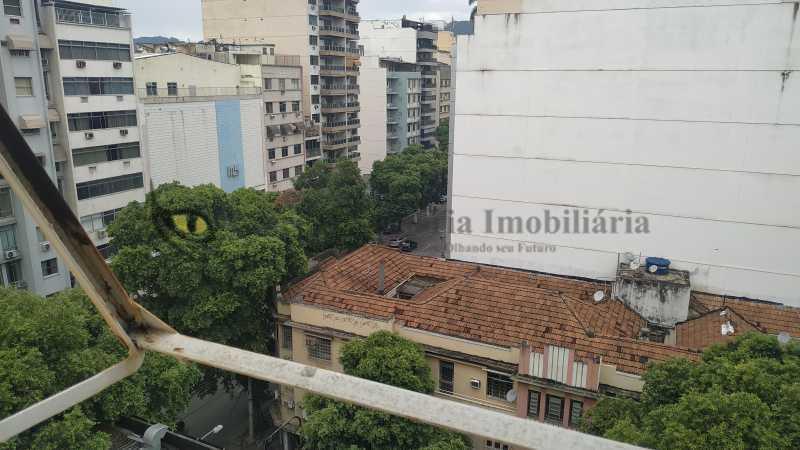 IMG_20200206_144559 - Apartamento Tijuca, Norte,Rio de Janeiro, RJ À Venda, 2 Quartos, 86m² - TAAP22249 - 6