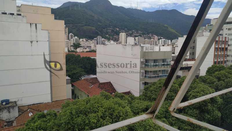 IMG_20200206_144603 - Apartamento Tijuca, Norte,Rio de Janeiro, RJ À Venda, 2 Quartos, 86m² - TAAP22249 - 7