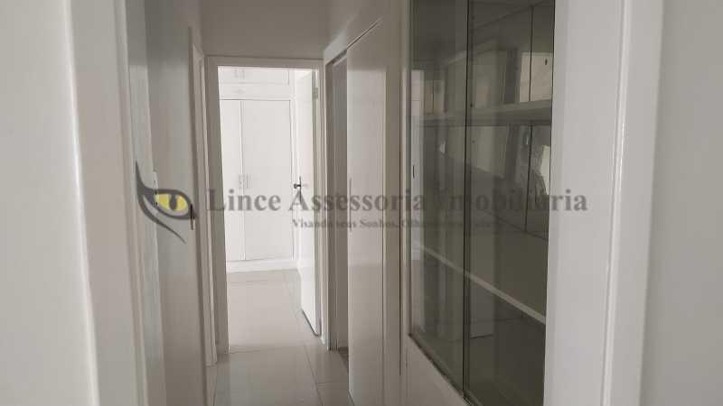 IMG_20200206_144623 - Apartamento Tijuca, Norte,Rio de Janeiro, RJ À Venda, 2 Quartos, 86m² - TAAP22249 - 9
