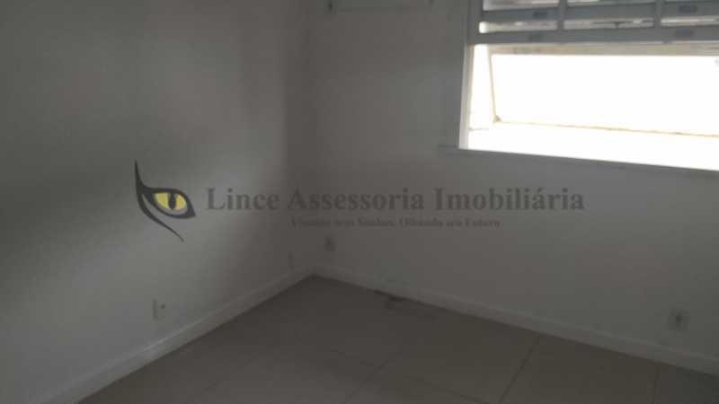 IMG_20200206_144639 - Apartamento Tijuca, Norte,Rio de Janeiro, RJ À Venda, 2 Quartos, 86m² - TAAP22249 - 10