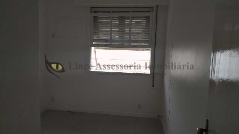 IMG_20200206_144655 - Apartamento Tijuca, Norte,Rio de Janeiro, RJ À Venda, 2 Quartos, 86m² - TAAP22249 - 11