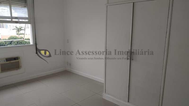 IMG_20200206_144700 - Apartamento Tijuca, Norte,Rio de Janeiro, RJ À Venda, 2 Quartos, 86m² - TAAP22249 - 12