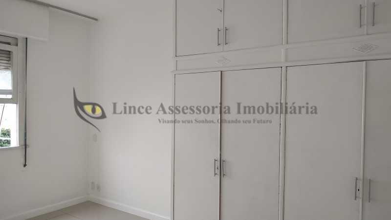 IMG_20200206_144705 - Apartamento Tijuca, Norte,Rio de Janeiro, RJ À Venda, 2 Quartos, 86m² - TAAP22249 - 13