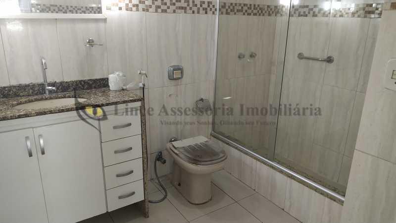 IMG_20200206_144728 - Apartamento Tijuca, Norte,Rio de Janeiro, RJ À Venda, 2 Quartos, 86m² - TAAP22249 - 15