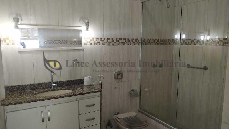 IMG_20200206_144737 - Apartamento Tijuca, Norte,Rio de Janeiro, RJ À Venda, 2 Quartos, 86m² - TAAP22249 - 16