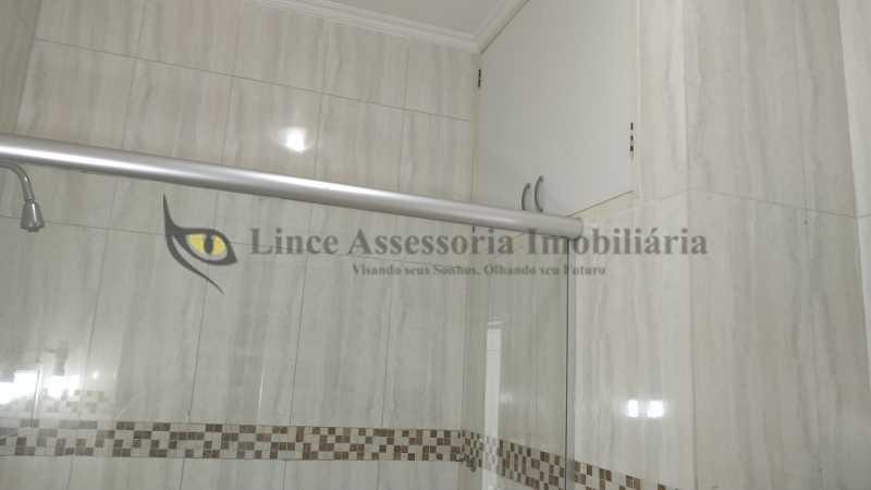 IMG_20200206_144754 - Apartamento Tijuca, Norte,Rio de Janeiro, RJ À Venda, 2 Quartos, 86m² - TAAP22249 - 17