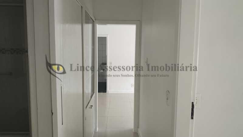 IMG_20200206_144807 - Apartamento Tijuca, Norte,Rio de Janeiro, RJ À Venda, 2 Quartos, 86m² - TAAP22249 - 18