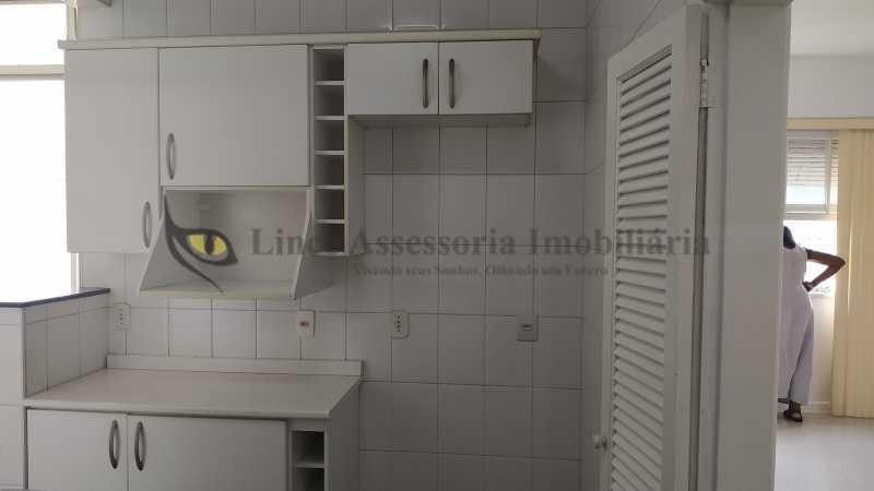IMG_20200206_144843 - Apartamento Tijuca, Norte,Rio de Janeiro, RJ À Venda, 2 Quartos, 86m² - TAAP22249 - 19