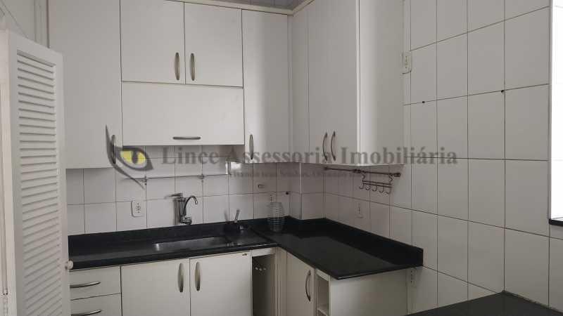 IMG_20200206_144853 - Apartamento Tijuca, Norte,Rio de Janeiro, RJ À Venda, 2 Quartos, 86m² - TAAP22249 - 20