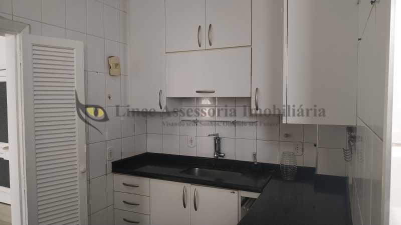 IMG_20200206_144904 - Apartamento Tijuca, Norte,Rio de Janeiro, RJ À Venda, 2 Quartos, 86m² - TAAP22249 - 21