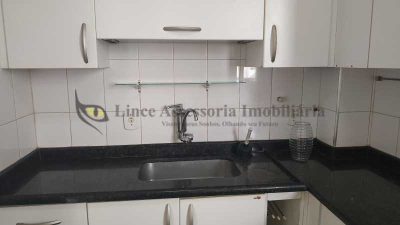 IMG_20200206_144909 - Apartamento Tijuca, Norte,Rio de Janeiro, RJ À Venda, 2 Quartos, 86m² - TAAP22249 - 22