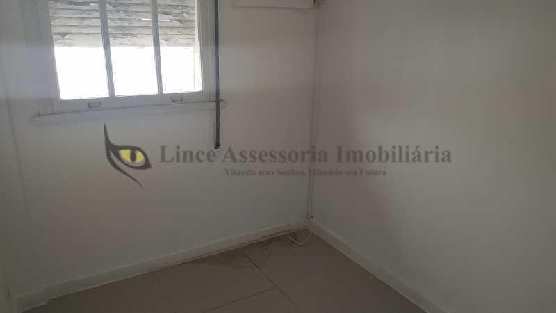 IMG_20200206_144942 - Apartamento Tijuca, Norte,Rio de Janeiro, RJ À Venda, 2 Quartos, 86m² - TAAP22249 - 24