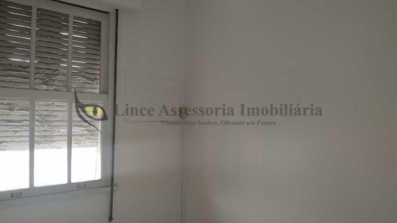 IMG_20200206_144948 - Apartamento Tijuca, Norte,Rio de Janeiro, RJ À Venda, 2 Quartos, 86m² - TAAP22249 - 25