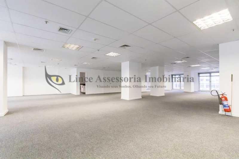4 - Andar 750m² à venda Centro,RJ - R$ 4.500.000 - TAAN00002 - 5