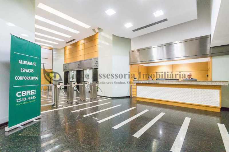 13 - Andar 750m² à venda Centro,RJ - R$ 4.500.000 - TAAN00002 - 14