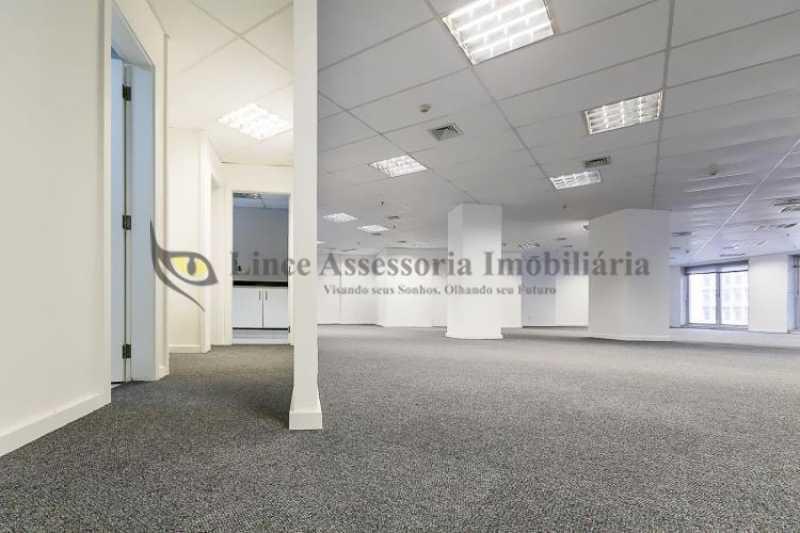 15 - Andar 750m² à venda Centro,RJ - R$ 4.500.000 - TAAN00002 - 16
