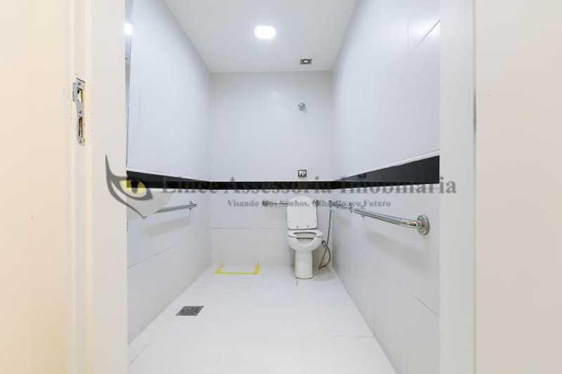 17 - Andar 750m² à venda Centro,RJ - R$ 4.500.000 - TAAN00002 - 18