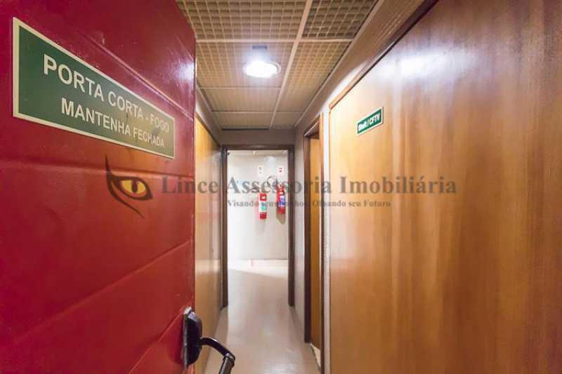 23 - Andar 750m² à venda Centro,RJ - R$ 4.500.000 - TAAN00002 - 24