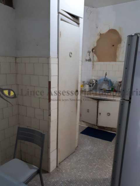 03. - Apartamento 3 quartos à venda Leme, Sul,Rio de Janeiro - R$ 949.999 - TAAP31274 - 4