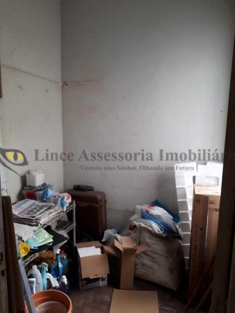 04. - Apartamento 3 quartos à venda Leme, Sul,Rio de Janeiro - R$ 949.999 - TAAP31274 - 5