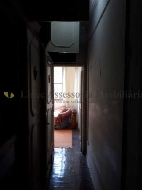 05. - Apartamento 3 quartos à venda Leme, Sul,Rio de Janeiro - R$ 949.999 - TAAP31274 - 6