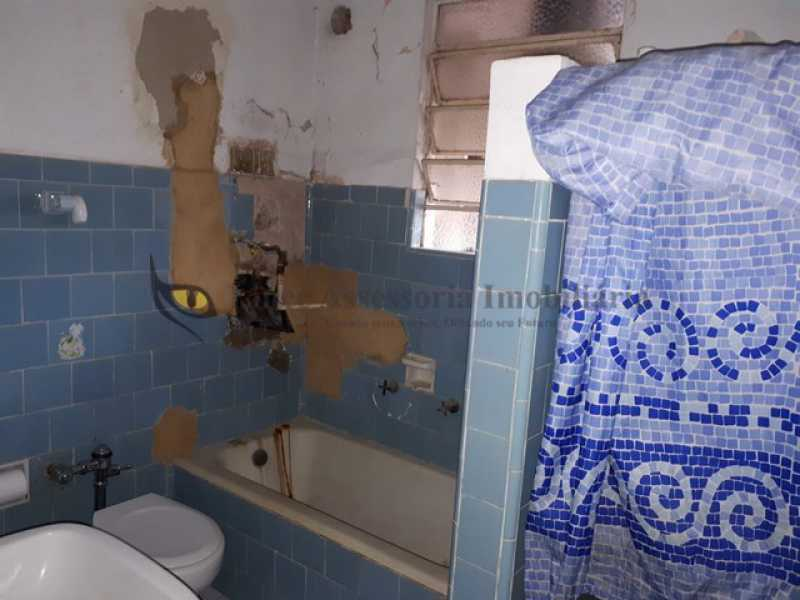 06. - Apartamento 3 quartos à venda Leme, Sul,Rio de Janeiro - R$ 949.999 - TAAP31274 - 7