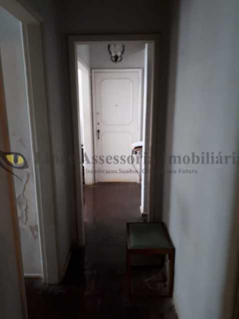 07. - Apartamento 3 quartos à venda Leme, Sul,Rio de Janeiro - R$ 949.999 - TAAP31274 - 8