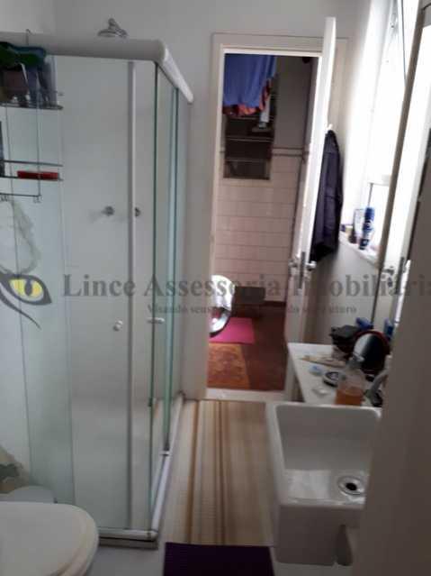 08. - Apartamento 3 quartos à venda Leme, Sul,Rio de Janeiro - R$ 949.999 - TAAP31274 - 9