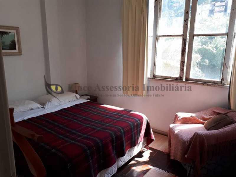 09. - Apartamento 3 quartos à venda Leme, Sul,Rio de Janeiro - R$ 949.999 - TAAP31274 - 10
