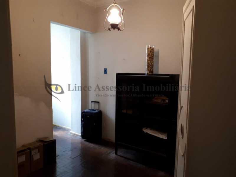 10. - Apartamento 3 quartos à venda Leme, Sul,Rio de Janeiro - R$ 949.999 - TAAP31274 - 11