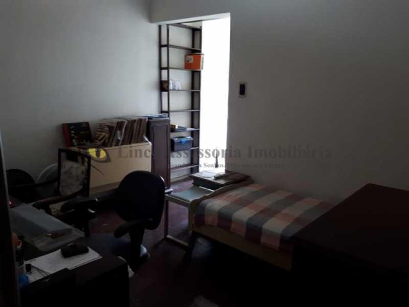 11. - Apartamento 3 quartos à venda Leme, Sul,Rio de Janeiro - R$ 949.999 - TAAP31274 - 12