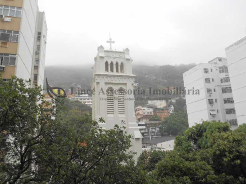 12 - Apartamento 3 quartos à venda Leme, Sul,Rio de Janeiro - R$ 950.000 - TAAP31274 - 13