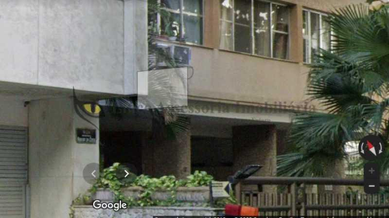 13 - Apartamento 3 quartos à venda Leme, Sul,Rio de Janeiro - R$ 950.000 - TAAP31274 - 14