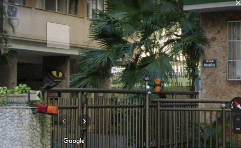 14 - Apartamento 3 quartos à venda Leme, Sul,Rio de Janeiro - R$ 950.000 - TAAP31274 - 15