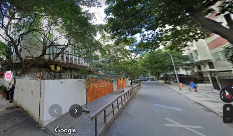17 - Apartamento 3 quartos à venda Leme, Sul,Rio de Janeiro - R$ 950.000 - TAAP31274 - 18