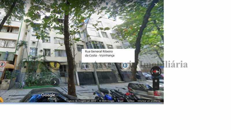 19 - Apartamento 3 quartos à venda Leme, Sul,Rio de Janeiro - R$ 950.000 - TAAP31274 - 20