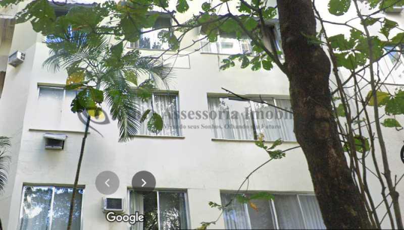 20 - Apartamento 3 quartos à venda Leme, Sul,Rio de Janeiro - R$ 950.000 - TAAP31274 - 21