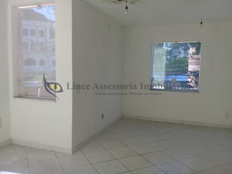 8 SALA2ºANDAR1.0 - Casa 2 quartos à venda Tijuca, Norte,Rio de Janeiro - R$ 850.000 - TACA20048 - 9