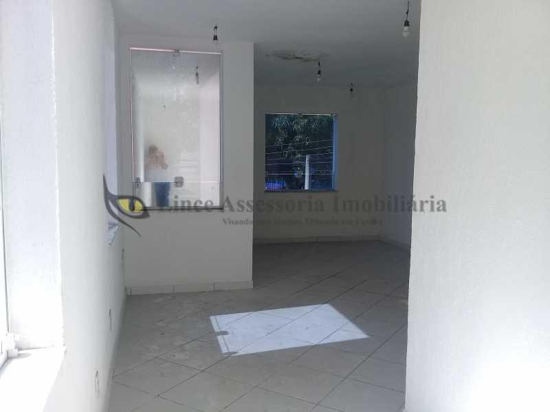 9 SALA2ºANDAR1.1 - Casa 2 quartos à venda Tijuca, Norte,Rio de Janeiro - R$ 850.000 - TACA20048 - 10