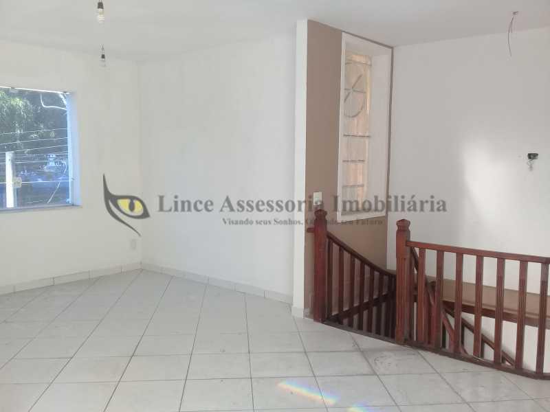 9.2 SALA2ºANDAR1.3 - Casa 2 quartos à venda Tijuca, Norte,Rio de Janeiro - R$ 850.000 - TACA20048 - 12